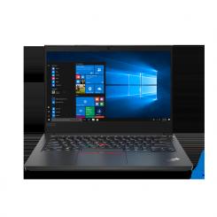 PC Portable Lenovo ThinkPad E14 - i7 10é Gén - 8Go - 1To - AMD Radeon