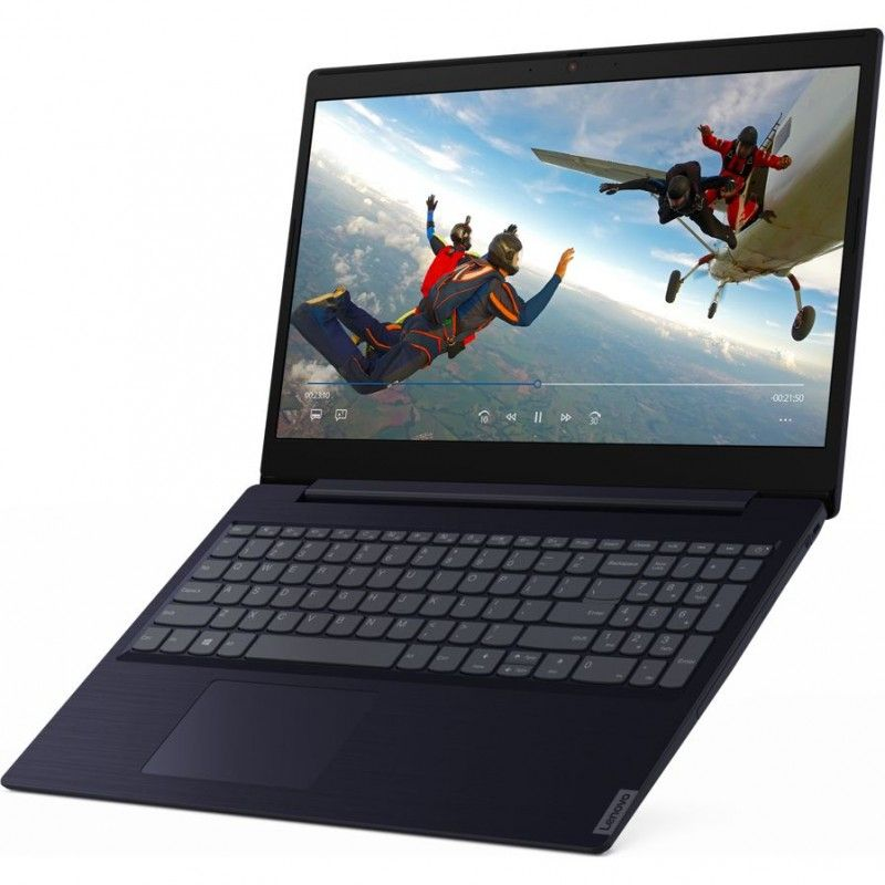 PC Portable LENOVO IDEAPAD L340-15API (81LW00HGFE)