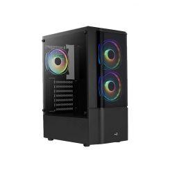 PC sur mesure Gamer  I5 11600KF  - 8Go - 250Gb SSD - 6GB