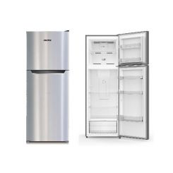 Réfrigérateur NEWSTAR  2900  -NoFrost- iNOX