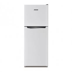 Réfrigérateur NEWSTAR  2900  -NoFrost- BLANC