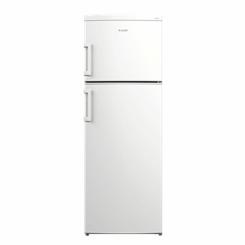 Réfrigérateur NoFrost Arçelik 315L - Blanc (RDX3850)