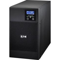 ONDULEUR EATON 9E3000VA / 2400W - (9E3000I)
