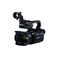 Camescope Canon XA40 4K compact professionnel