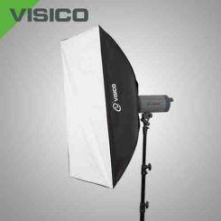 SOFTBOX SB-030 VISICO 30*120CM