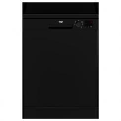 Lave vaisselle Beko DVN05321B 13 Couverts - Noir