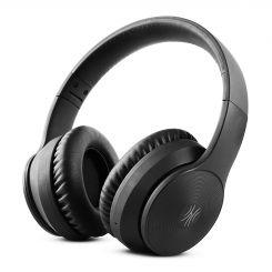 MICRO CASQUE ONEODIO A40 Bluetooth