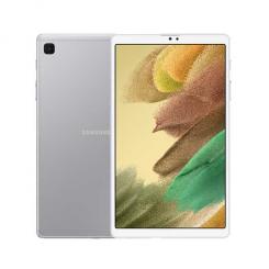 Tablette SAMSUNG Galaxy Tab  - Silver - (SM-T225N)