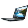 PC Portable DELL INSPIRON 3500-G3  - i5 10é gén - 8Go - 1To+256Go