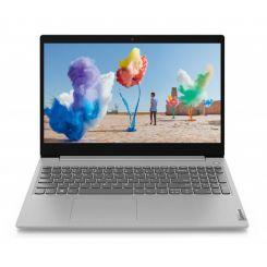 PC Portable Lenovo IdeaPad 3 15IML05 i3 10é Gén 4Go - 1To Gris ( 81WB00XWFG)