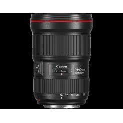 Objectif Canon EF 16-35mm f/2.8L III USM