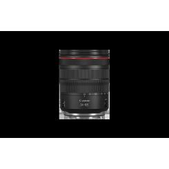 Objectif Canon RF 24-105mm F4L IS USM