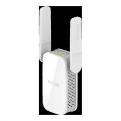 Répéteur D-LINK DAP‑1325 N300 + 1 port Fast Ethernet Sans Fil
