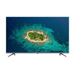 "Téléviseur 40"" Telefunken 40E20A Smart TV Full HD Wifi + Android"