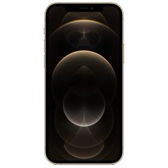 iPhone 12 Pro - 128 Go - MGMK3AA/A - GRAPHITE