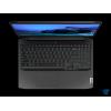 PC Portable Lenovo IdeaPad Gaming 3 15IMH05 - i7 10é Gén - 16Go - 1To+256Go SSD - Nvidia GTX 4Go - Noir ( 81Y400H2FE)