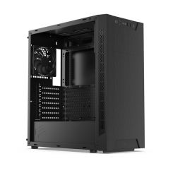 PC sur mesure Gamer AMD A8 9600  - 8Go - 240Gb SSD