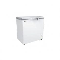 Congélateur Horizontal MONTBLANC 200L Blanc (CCM200W)