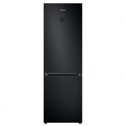 Réfrigérateur SAMSUNG 340 litres Nofrost RB34T673EBN - Noir