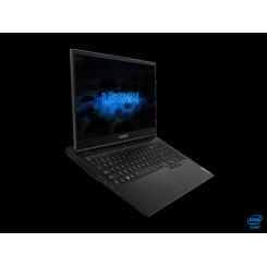 PC Portable Lenovo Legion 5 15IMH05H - i7 10é Gèn - 16Go - 1To + 256Go SSD - Nvidia RTX 6Go - Noir (81SX015BFG)