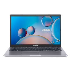 PC Portable ASUS X515EP-BR264T - i7 11é Gén - 8Go - 512Go SSD- Silver