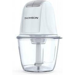 Mini Hachoir Thomson THMG21260 250W