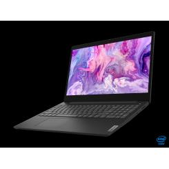 PC Portable LENOVO ideapad L3 15IML05 - i5 10é gén 8 Go 1To (81Y3006QFE)