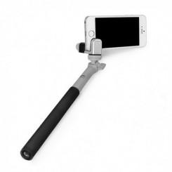Baguette Selfie standard - Xsories - Black/Gris