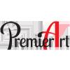 Premier Art