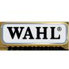 Wahal
